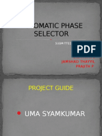 39083892-Automatic-Phase-Selector.pptx