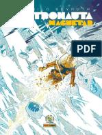 Astronauta Magnetar.pdf
