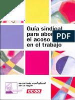 Guia Sindical para atender el acoso laboral en el trabajo.pdf