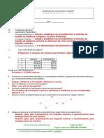 10_LISTA DE EXERCICIO_TOPOGRAFIA_Planimetria_GABARITO.pdf