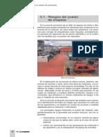 MPrevencionRiesgosEXTRACTO.pdf