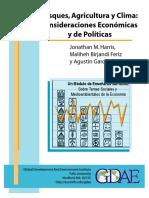 REDD_Spanish.pdf