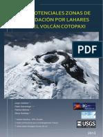 Lahares del Cotopaxi.compressed.pdf