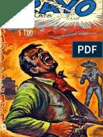 Rayo De Plata No 052.pdf