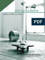 Liora Stavchansky - Tejiendo la clínica. Entre el niño y el Otro.pdf