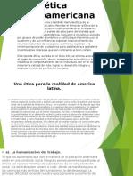 ética-latinoamericana