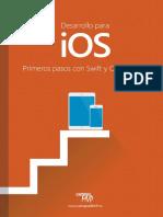 CampusMVP - Primeros Pasos Con IOS - Swift y Objective-C
