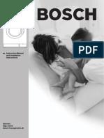 Bosch WFL2462GB12 User Manual.pdf