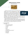 PEMBUATAN_ROTI_TAWAR.pdf