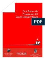Guia Prevencion Abuso Sex
