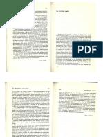 Barthes_sobre Jakobson, Un precioso regalo-2.pdf
