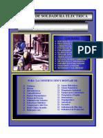 cursodesoldadurasmawcompleto-110421075704-phpapp01.pdf