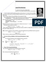 binomial_distribution.doc