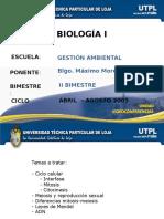 biologa-i-1209169310191935-9.ppt