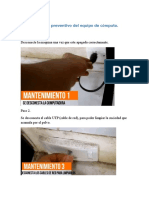 minimanual mantenimineto preventivo.docx
