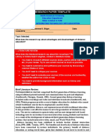 educ5324-researchpapertemplate  1