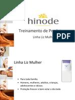 docslide.com.br_tutotial-linha-liz.pdf
