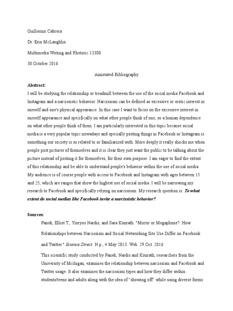 Cause Essay Example Newspaper  Short English Essays also Science Essay Examples  Custom Lab Report