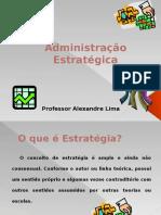 Aula 1.0 Adm estrategica 2016.pptx
