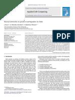 ASOC_PUBLISHED.pdf