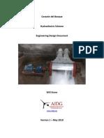 Mitchell-Banki_Turbine_Design_Document.pdf