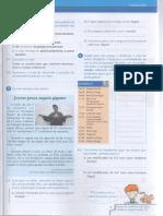Arquivo Escaneado 8.pdf