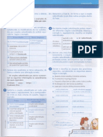 Arquivo Escaneado 10.pdf