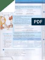 Arquivo Escaneado 9.pdf