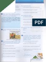 Arquivo Escaneado 14.pdf