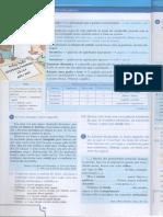 Arquivo Escaneado 25.pdf