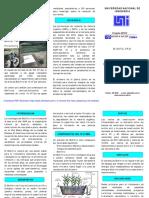 Brochur Biofiltros