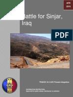 USArmy - Battle for Sinjar.pdf