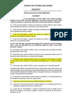Teste Leis Jogo 07.08.2016 - Matriz Correção (1)