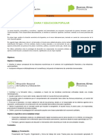 Programa ESyEP