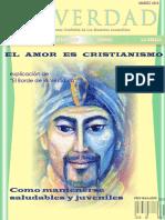 Yo Soy la Verdad - Enseñanzas de los Maestros Acendidos.pdf