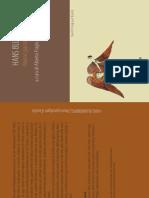 Absolutism_Blumenberg_s_Rhetoric_as_Onto.pdf