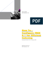 1545e1bf-0d01-0010-a5ab-f80e574423bf.pdf