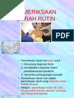 PEMERIKSAAN DARAH RUTIN.pdf
