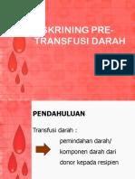 SKRINING PRE-TRANSFUSI DARAH.pdf