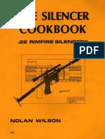 THE SILENCER COOKBOOK.pdf
