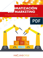 Automatizacion del marketing.pdf