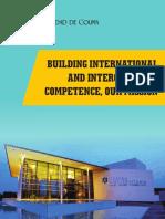 UCOL Brochure (2)