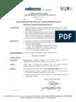 Struktur Org PTBI Des 15