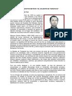 Articulo Mariano Santos 2016