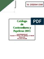 catalogo-de-contenedores_2015-(1).pdf