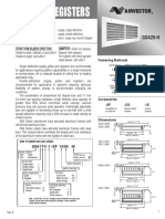 G1SA data.pdf