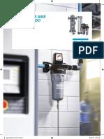 Leaflet Compressed Air Filters 2935 4932 43 (1)