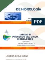 ClaseHidrologia.pdf