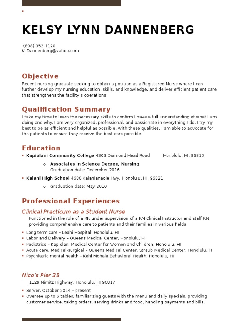 Computer Science Major Starting Salary
