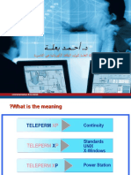 TXP_Overview.ppt